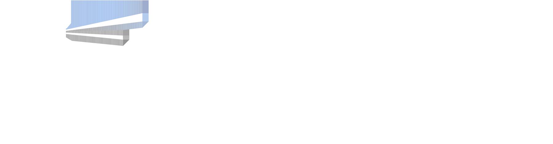 Fotokurs Unternehmen